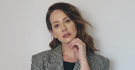 Nicole Vogel Image Consulting