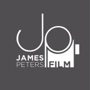 James Peters Film