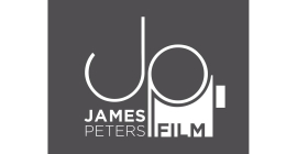 James Peters Film
