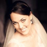 Janine Korvessis Hair and Makeup