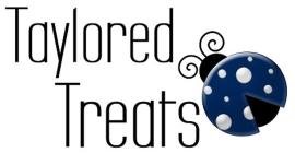 Tailored Treats