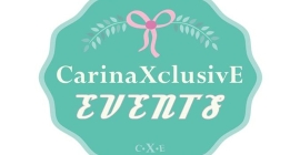 CarinaXclusive Events