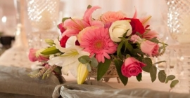 Kerry's Flowers and Decor