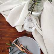 minimalistic - Goeters