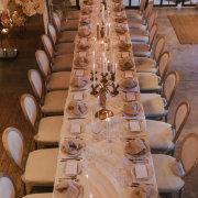 wedding decor, wedding decor and hiring, wedding furniture - Goeters