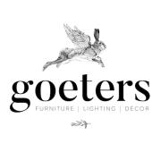 Goeters