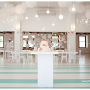 cake, decor, floor, lantern, lighting - Goeters