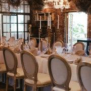 wedding decor and hiring, wedding furniture - Goeters