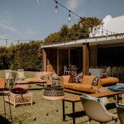 wedding furniture - Goeters