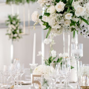 table decor, table decor, table decor, table decor, table decor, table decor, table decor, table decor - The Event Planners
