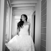 bride - The Event Planners