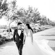 bride and groom, bride and groom, bride and groom - The Event Planners