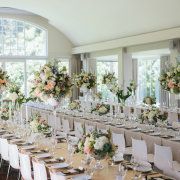 wedding decor - The Event Planners