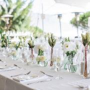 table decor, table decor, table decor - The Event Planners