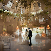 bride and groom, bride and groom, wedding decor - The Event Planners