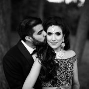 bride and groom, bride and groom - The Event Planners