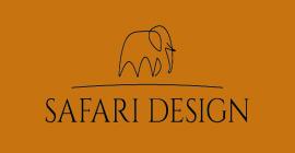 Safari Design