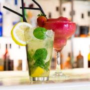 cocktails - The Plettenberg