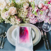 Unveil Elegance Events