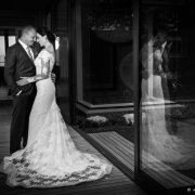 bride and groom, bride and groom, wedding dresses, wedding dresses - Unveil Elegance Events