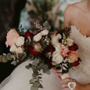 bouquet, bouquets - New Vintage Events