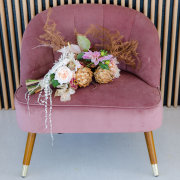 bouquet, bouquets, wedding furniture - New Vintage Events
