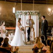 Megara Weddings