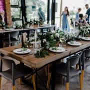 table decor, table decor, table decor, table decor, table decor, table decor, table decor, table decor, table settings - Megara Weddings