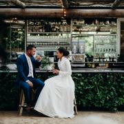 bride and groom, bride and groom, bride and groom - Megara Weddings