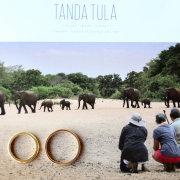 Tanda Tula
