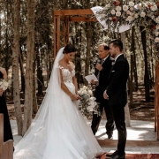 bride and groom, bride and groom, bride and groom, ceremony, outdoor ceremony - LMS Life Counselling