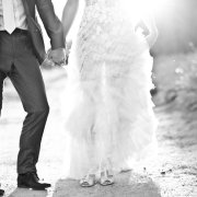 bridal shoes, shoes, wedding dress