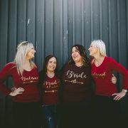 bachelorette article - One Boutique Store