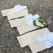 wedding parties accessories, bachelorette article - ONE Boutique Store