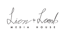 Lion and Lamb Media House