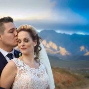 Markdrewfisher Wedding Videographer