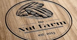 The Nut Farm Venue