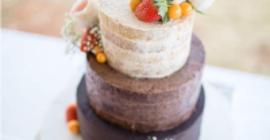 Jess & Jada's Cake Design
