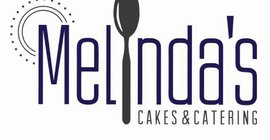 Melinda's Cakes & Catering