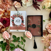 stationery - Secret Diary