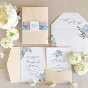 wedding stationery