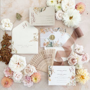 stationery, wedding stationery - Secret Diary