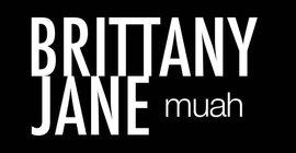 Brittany Jane Hair & Makeup