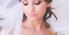 Donna Hay Makeup