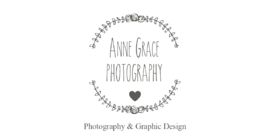 Anne Grace Photography