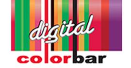 Digital Colour Bar