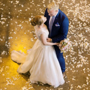 bride and groom, bride and groom - Otto de Jager Events