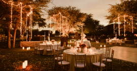 Otto de Jager Events