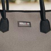 Molly & Co