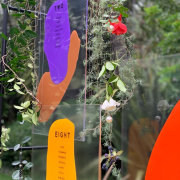 seating chart, seating charts - The Hanging Inspiration